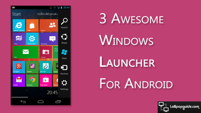 windows-launcher-for-android