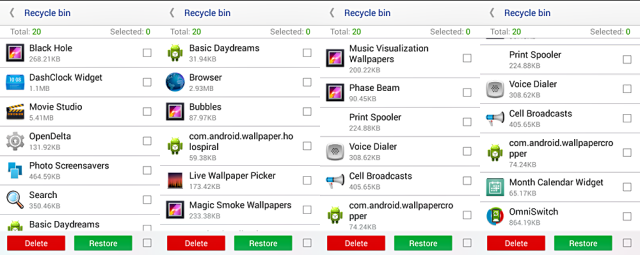 remove_system_apps