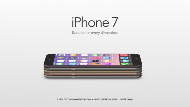 iphone_7_all_colours_concept_