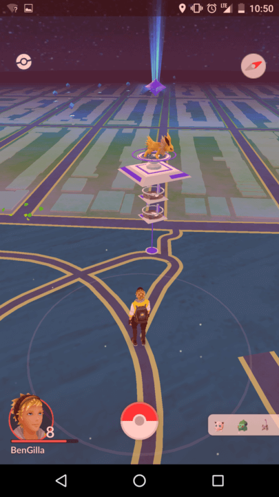 go-to-different-regions-to-catch-different-types-of-pokemon-and-play-at-night-pokemon-go
