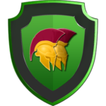 androhelm-mobile-security