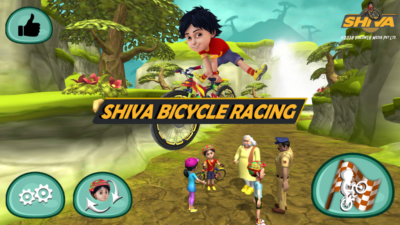 shiva_bicycle_racing_1