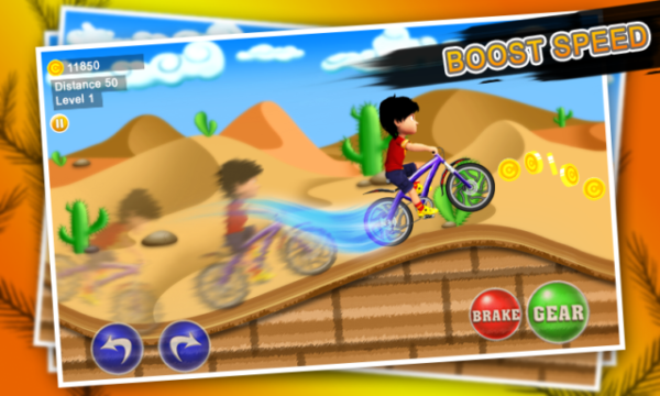 shiva_winter_biking_game