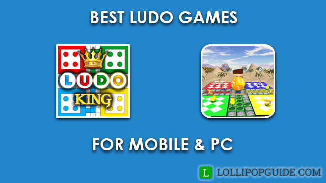 ludo_games_download