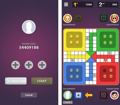 ludo_star_game_3