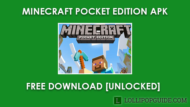 minecraft_pocket_edition_apk